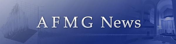 AFMG News